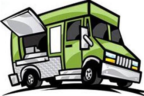 food truck clip free food truck clipart