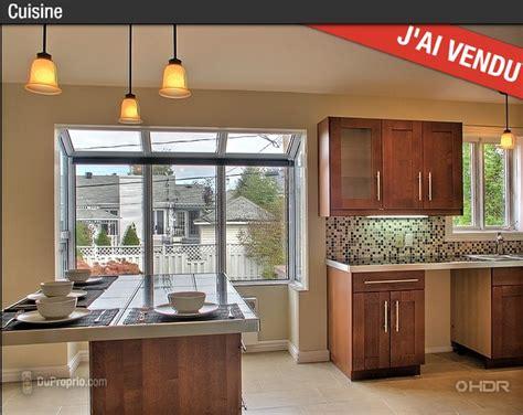 armoire de cuisine ikea ophrey com armoire de cuisine ikea quebec pr 233 l 232 vement d 233 chantillons et une