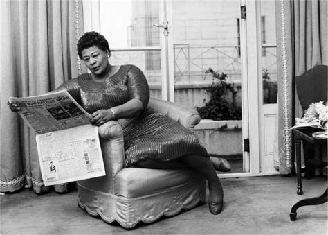 ella fitzgerald little people 196 best inside the underground images on artists black history and black people