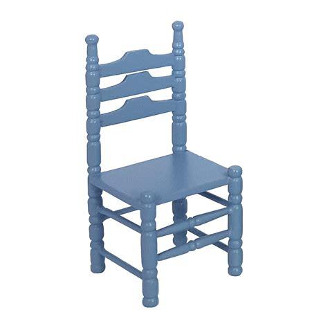 stuhl blau st 252 hle blau 2 st 252 ck 41440