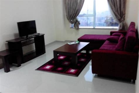 One Bedroom Apartment For Rent In Sharjah 1 Bedroom Apartment To Rent In Al Nahda Sharjah By Al