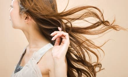 deals on haircuts in glasgow want a free makeover in glasgow here s our guide