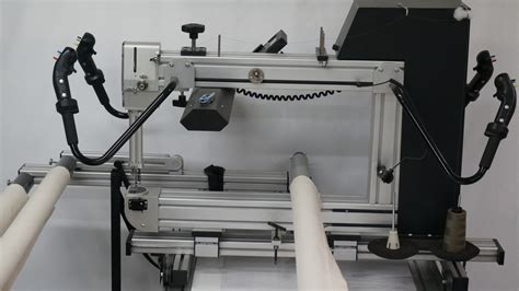 Prodigy Quilting Machine by Quilts For Sale Or Custom Made 707 507 5252 Gotquilt