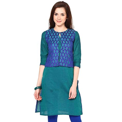 design pattern kurti kurti pattern 2017 489 fashion designer art