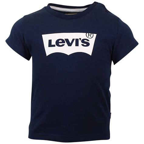 Tshirt Levis Maron levis t shirt herren levis levi 39 s t shirt batwing logo levi 39 s vintage clothing 1960s