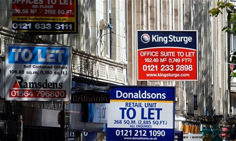 buy to let mortgage best deals best buy to let mortgage rates to build your property