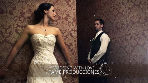 free template sony vegas 11 12 13 wedding slideshow free template sony vegas pro 11 12 13 wedding whit