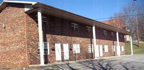 Furnished Apartments Kingsport Tn Unfurnishd Apartments In Kingsport Tennessee