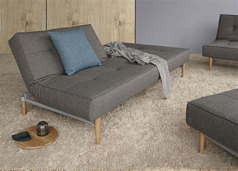 innovation sofa beds innovation living designed sofa beds melbourne