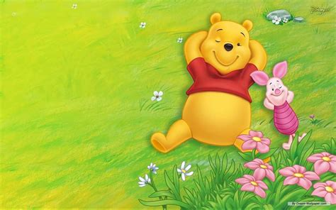 Wallpaper Hd Winnie The Pooh | winnie the pooh wallpapers hd a21 hd desktop wallpapers