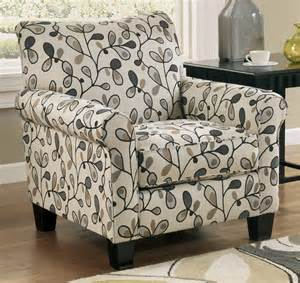 Living Room Arm Chairs For Sale Chairs Amazing Accent Chairs Wing Back Chairs
