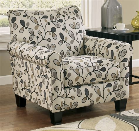 Fabric Armchairs Cheap Chairs Awesome Ashley Furniture Accent Chairs Ashley