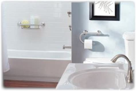 placement of toilet paper holders in bathrooms moen home care grab bar toilet paper holder chrome safety