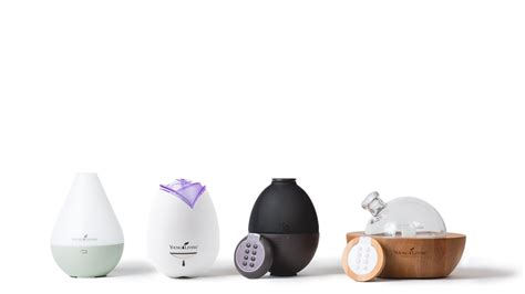 living home diffuser diffuser reviews dewdrop vs home vs rainstone vs