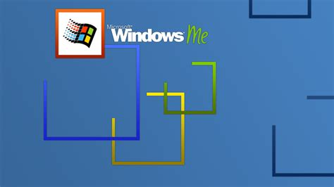 Windows Me windows me boxes by gpolydoros on deviantart
