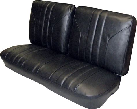 seat cover for bench seat bench seat covers deals on 1001 blocks