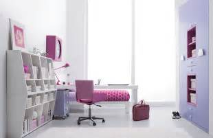 simple teenage bedroom ideas simple small teen bedroom design stylehomes net