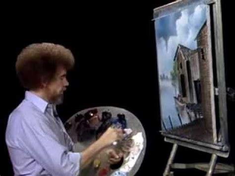 bob ross painting dock bob ross painting dock painting