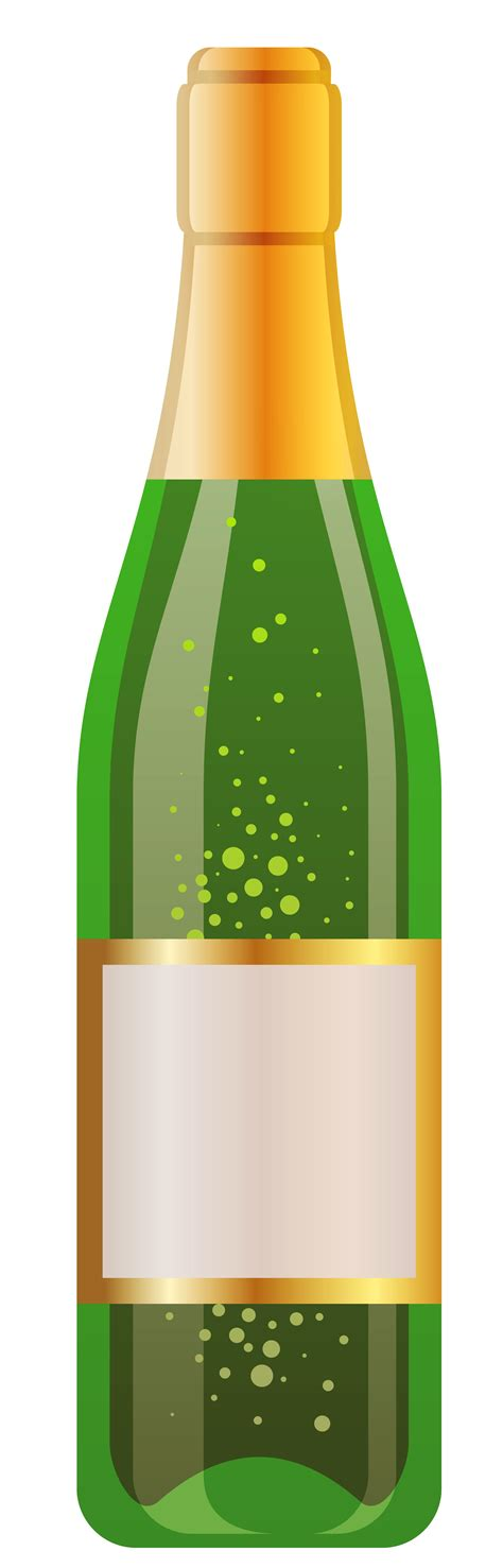 wine vector 100 wine vector red wine vector graphics to