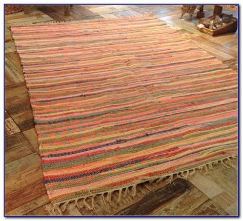 cotton area rugs washable washable cotton rugs 4x6 rugs home design ideas amjgpgeran