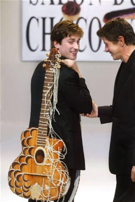 jacques dutronc guitare thomas dutronc guitar hero l express