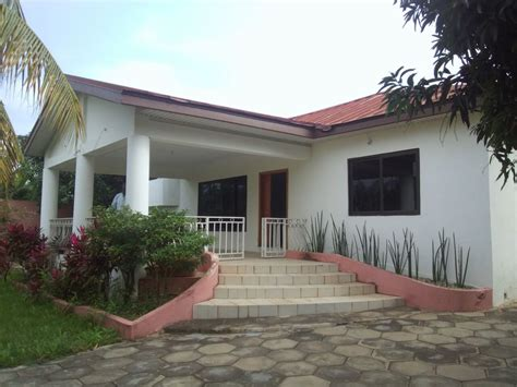 6 bedroom house for sale 6 bedroom house for sale in accra real estate