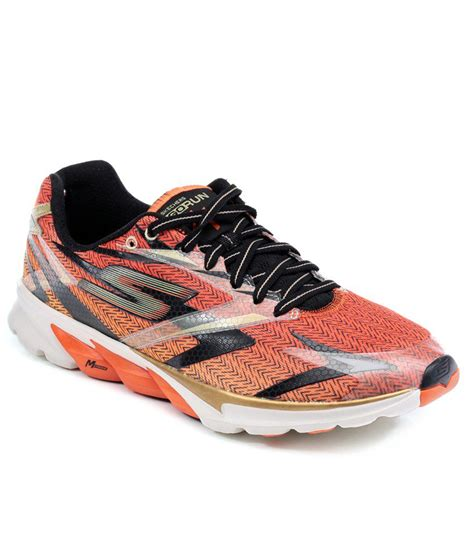 go sport shoes skechers go run 4 sport shoes price in india buy skechers