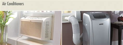 big window unit air conditioner air conditioners property maintenance guys