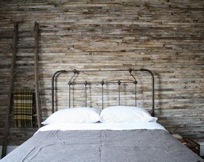 Ship Lath Pin By Leigh Zimmermann On Bedroom Inspiration