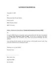 Authorization Letter Order Withdraw Money internship report on foreign trade division of ab bank