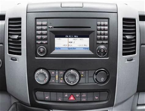 Z Audio Info by Interfejsy Adaptory Adaptery Audio Merc Z Audio