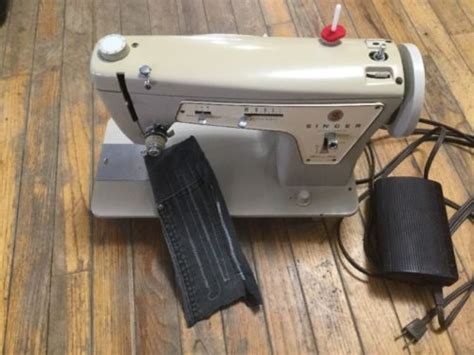 Used Upholstery Sewing Machines For Sale by Upholstery Sewing Machine For Sale Classifieds