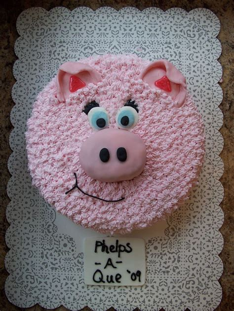 Pig Anniversary Cakeq 134 best pig cakes images on conch fritters pig cakes and piggy cake