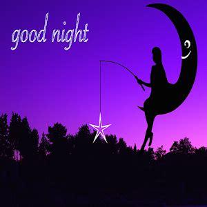 imagenes buenas noches juan imagenes de buenas noches android apps on google play
