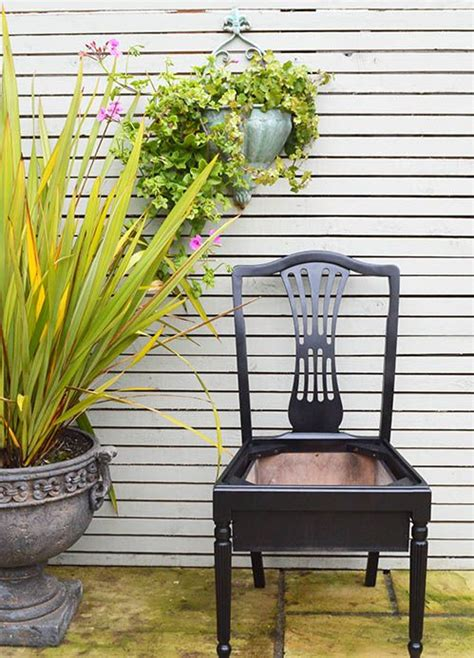 B And Q Planters by Best 25 B Q Planters Ideas On Tiki