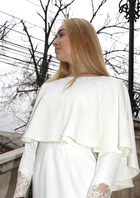 braut bolero winter best 25 bridal bolero ideas on pinterest bridal cover