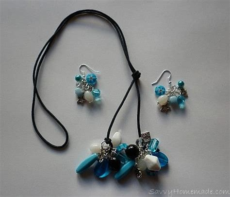 where can i buy to make jewelry 17 best images about jewelry on
