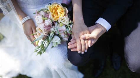 Bilder Hochzeit by Alle News Zum Thema Hochzeit Rtlnext De