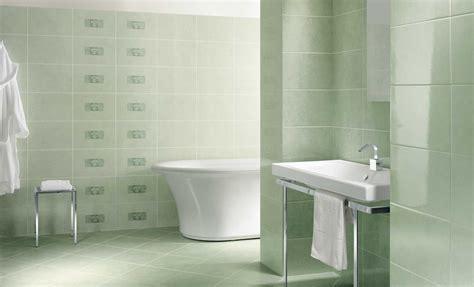 rivestimento bagno classico ricordi rivestimento bagno classico marazzi