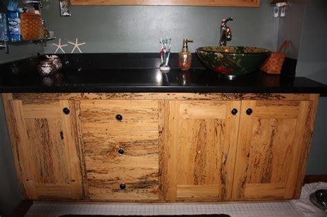 wormy maple kitchen cabinets wormy maple kitchen cabinets digitalstudiosweb com