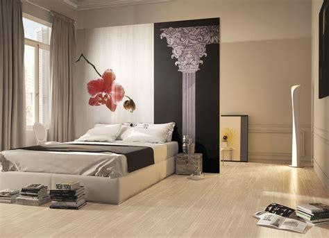 ceramic tile bedroom trải nghiệm mới c 249 ng bộ gạch v 226 n đ 225 times http