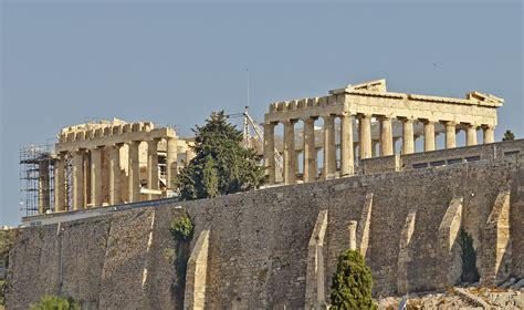 imagenes antiguas griegas cultura de grecia wikipedia la enciclopedia libre