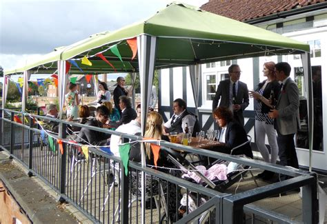 party boat hire stratford upon avon riverside venue stratford upon avon boat club