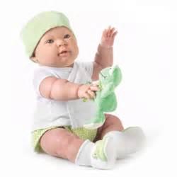 bambole fashion dolls giochiegiochi giocattoli li avevi mai visti