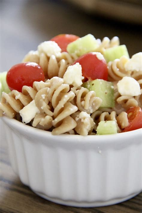 cold pasta salad with italian dressing hill collection cold italian pasta salad