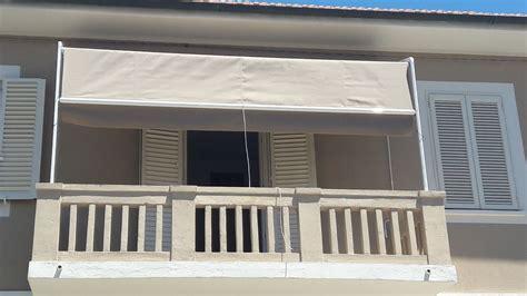 tende per esterno impermeabili esterno designs tende impermeabili per balconi esterno