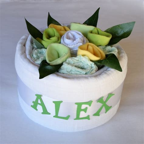 personalised cakes personalised nappy cakes personalised baby gifts