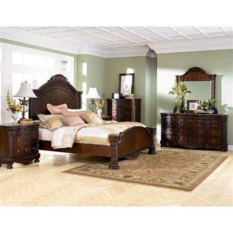 holloway panel bedroom set millennium furniturepick north shore panel bedroom set millennium furniturepick