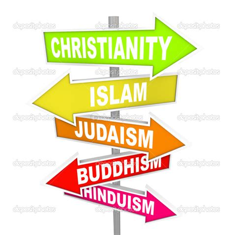 Holy Names Mba by Bhaktivedanta College 187 Encountering World Religions
