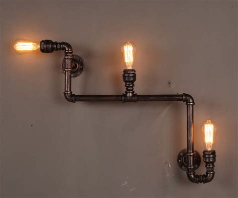 What S The Significance Of Wall Light Feature Warisan Wall Of Lights